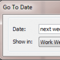 got-to-date-next