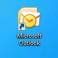 outlook-shortcut