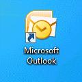 outlook-shortcut
