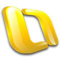 Outlook 2011 Mac