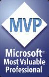 Diane Poremsky Outlook MVP