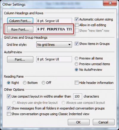 message-list-fonts