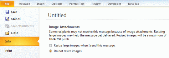 outlook-2010-file-info-options1.png