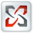 exchange-logo2