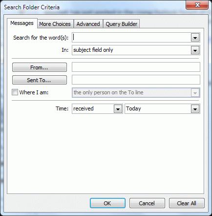 how to use custom status in outlook tasks