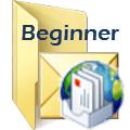 mail-folder2