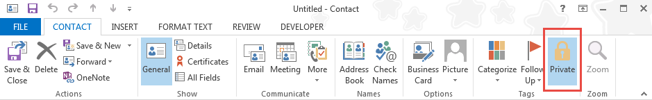 Make Appointment Icon