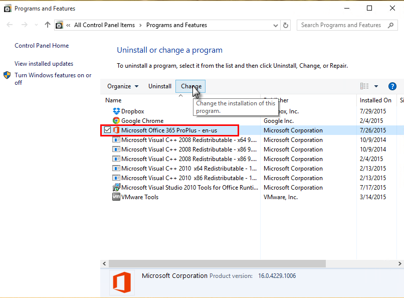Email Attachments Won't Open After Upgrading to Windows 10