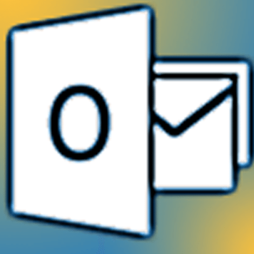 Icons found in the Inbox, Message Headers, and Toolbars