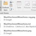 MaxAttachmentMenuItems