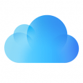 Fixed: iCloud doesn't work in Outlook 2007