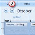 browser-calendar1