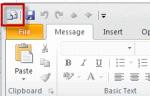 Tip 1025: Postage Stamp Windows