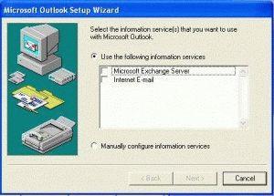 internet-setting-2000