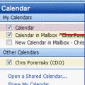 open-my-calendar