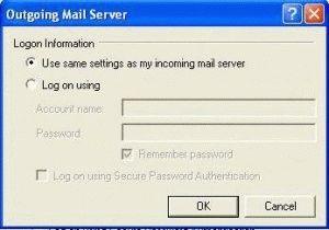 outgoing-server-2000