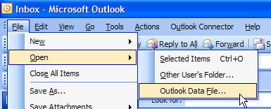 how to delete the message in outbox email iphone